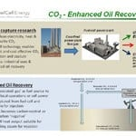 CO2-Enhanced-Oil-Recovery_s