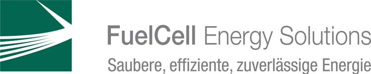 Fuel Cell Image