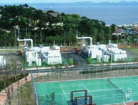 POSCO plant tennis courts - web_sm
