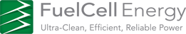 FuelCell Energy Logo